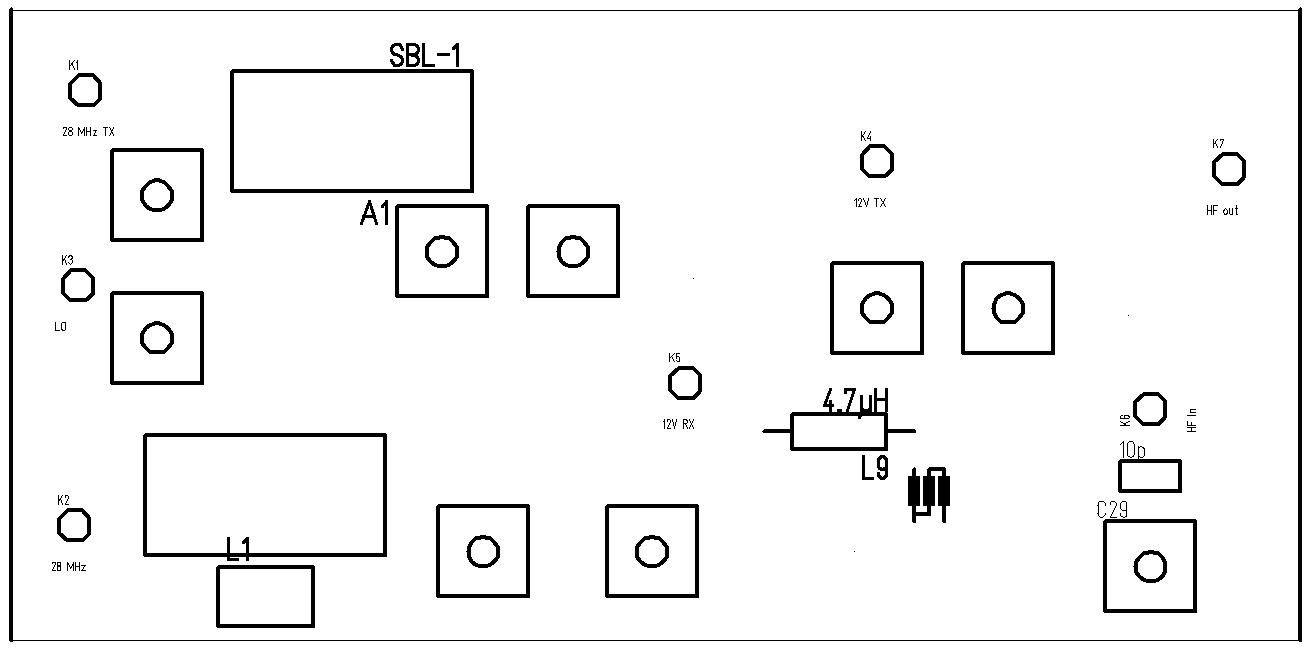 Nett Jayco Schaltplan Oben Fotos - Schaltplan Serie Circuit ...